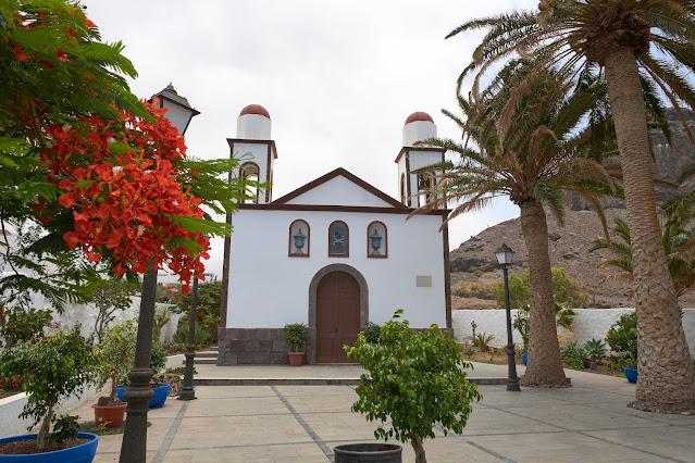 Viajes_Isla_Gran Canaria