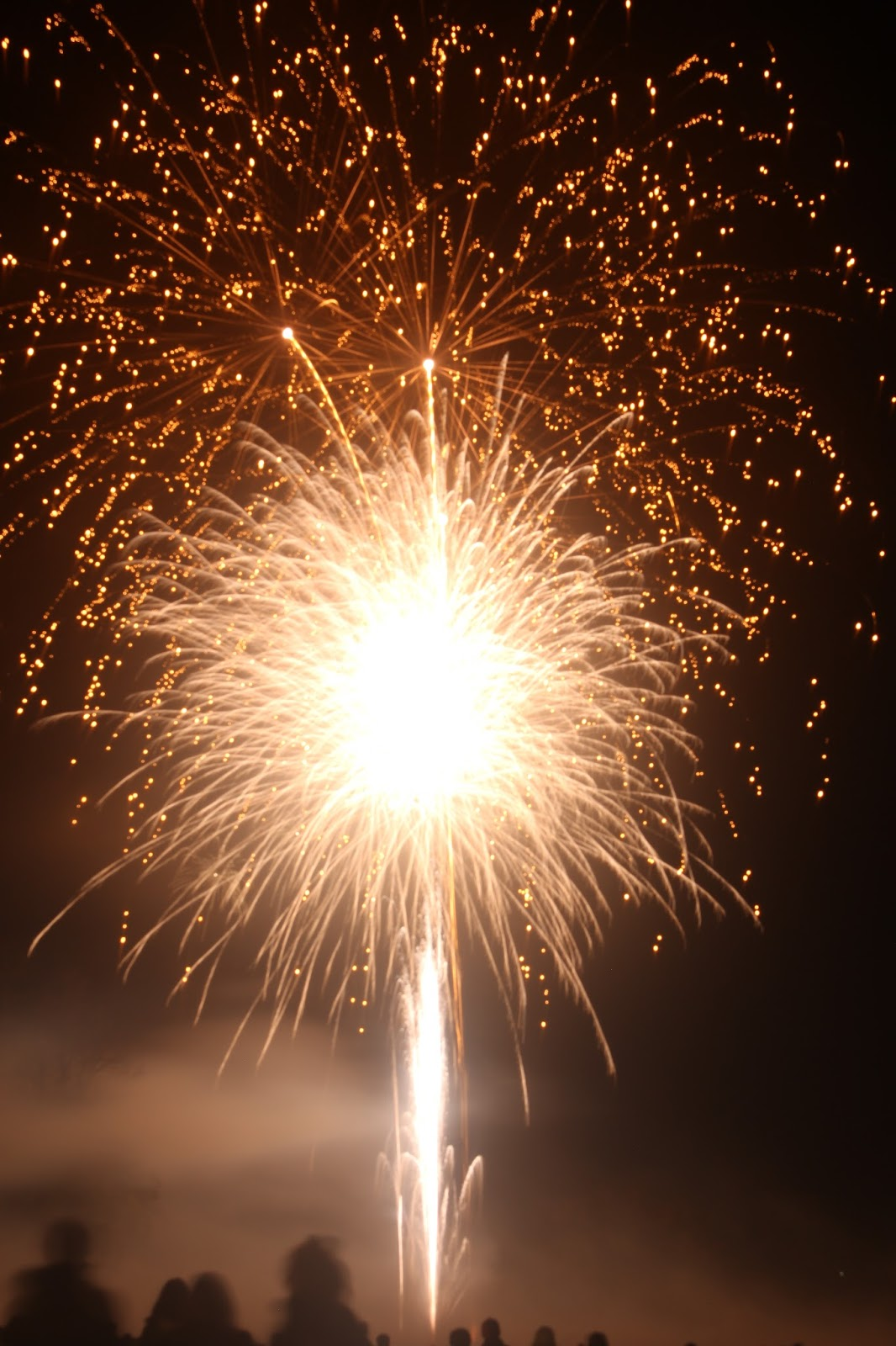how to take pictures of fireworks photography blogger