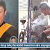 Watch | Anak, Ipinagmalaki ang Ama na Isang Basurero Dahil Nakapagtapos Siya ng Pag-aaral!