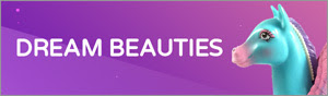 MLP Dream Beauties Database
