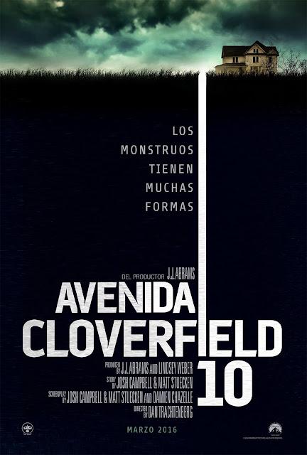 poster%2Bpelicula%2Bavenida%2Bcloverfield