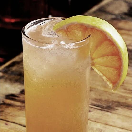 coctel-de-tequila-con-naranja