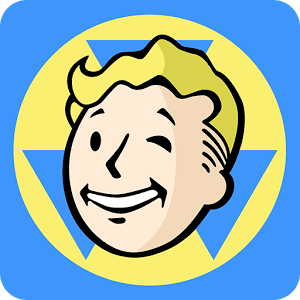 Fallout Shelter - VER. 1.14.5 Infinite (Inventory Space - All Resources - Level Up) MOD APK