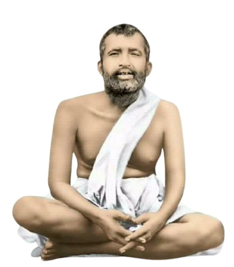 Best-Great-Ramakrishna-Paramahamsa-PNG-images-Ramakrishna-Paramahamsa-PNG-wishes-Best-PNG-for-Photoshop-quotes-images-pictures-God-  PNG-wallpapers-photos