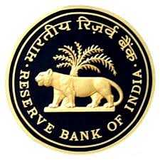 List of Bank, Headquarter, Taglines