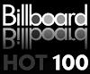 2019 빌보드 핫100 차트 (업데이트)