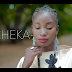 Video | Hawa Ntarejea - Kucheka | Download