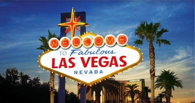 Mosaic Globe Travel the world RTW- Family Travel Vegas Outside the Casino