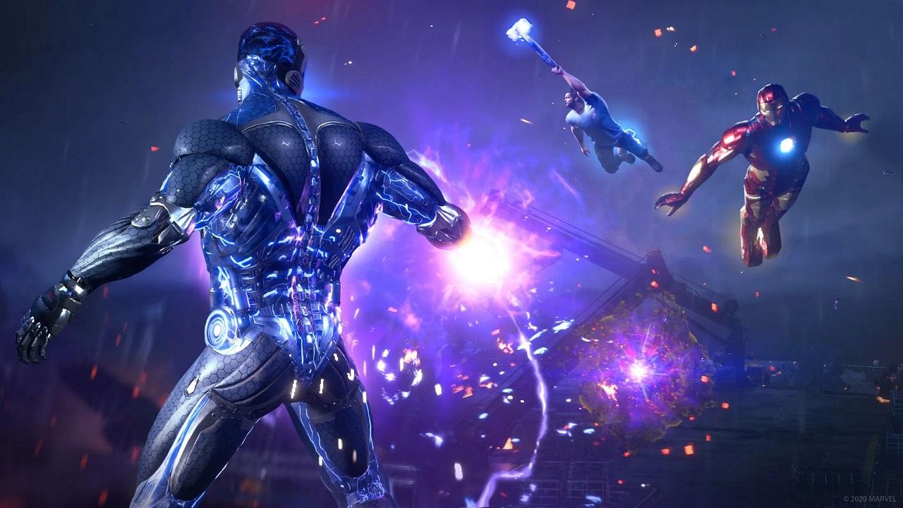 marvels-avengers-pc-screenshot-04