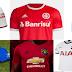 A comparação do que o Inter recebe do Banrisul com os grandes ingleses