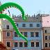 Zwiedzaj z dzieckiem #5 - Lublin, miasto pełne zagadek