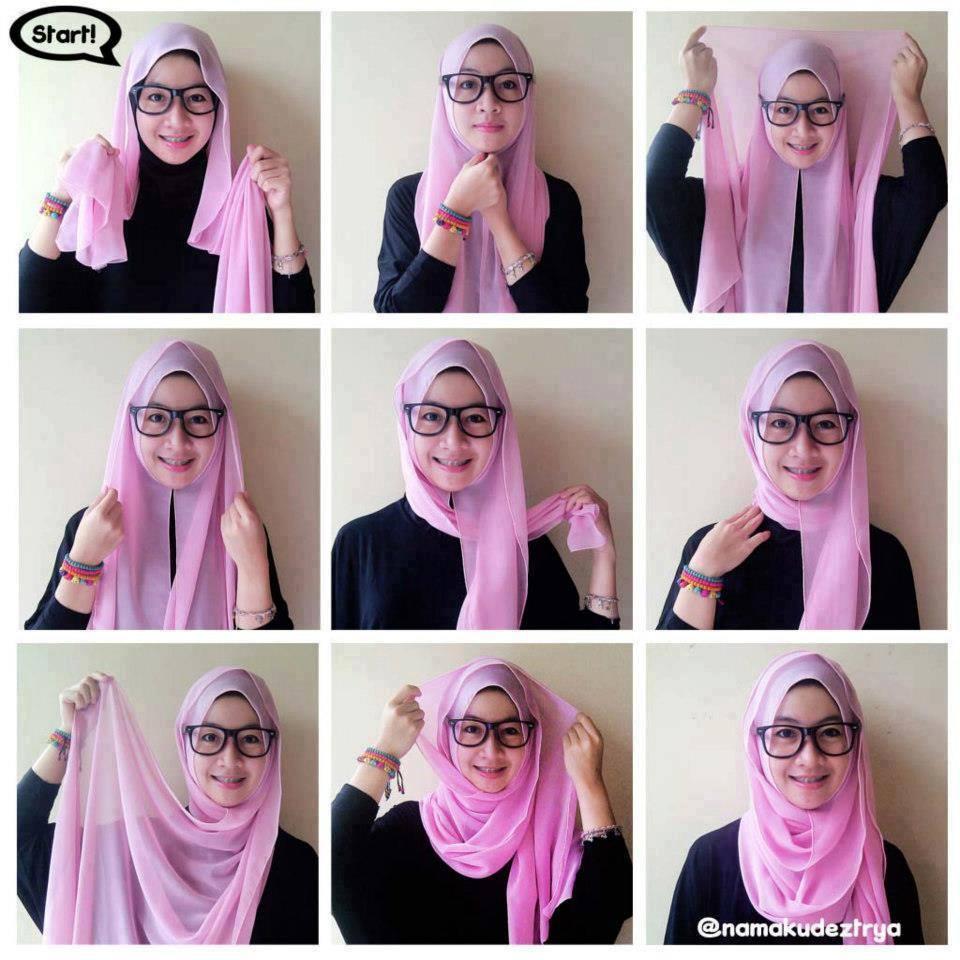 Muslim Fashion Clothing