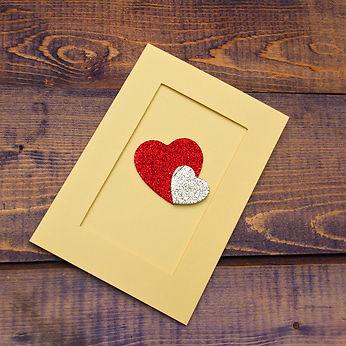 #100+ Valentines Cards - Bf, Gf, Husband, Wife Valentine Ecards