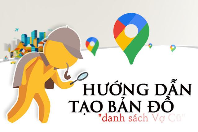 huong-dan-tao-google-map-cho-ban-tap-the-nguoi-yeu-cu