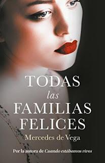 https://www.librosinpagar.info/2018/03/todas-las-familias-felices-mercedes-de.html