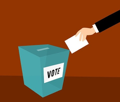 How to Vote in India - Full Process