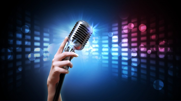 76% off Singing:Your Complete Vocal Warm ups,Tips & Voice Physiology