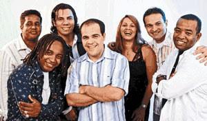 2011 DO ARCA BAIXAR TRAZENDO A CD