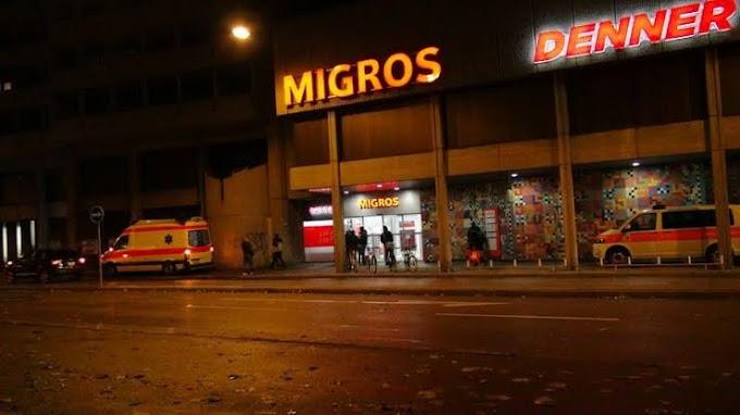 Suiza prohíbe a sus supermercados importar productos originarios del Sáhara Occidental ocupado