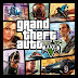 Download GTA 5 For Android windows & IOS | Grand Theft Auto 5 latest version 2017
