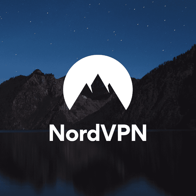 NordVPN berisikan malware