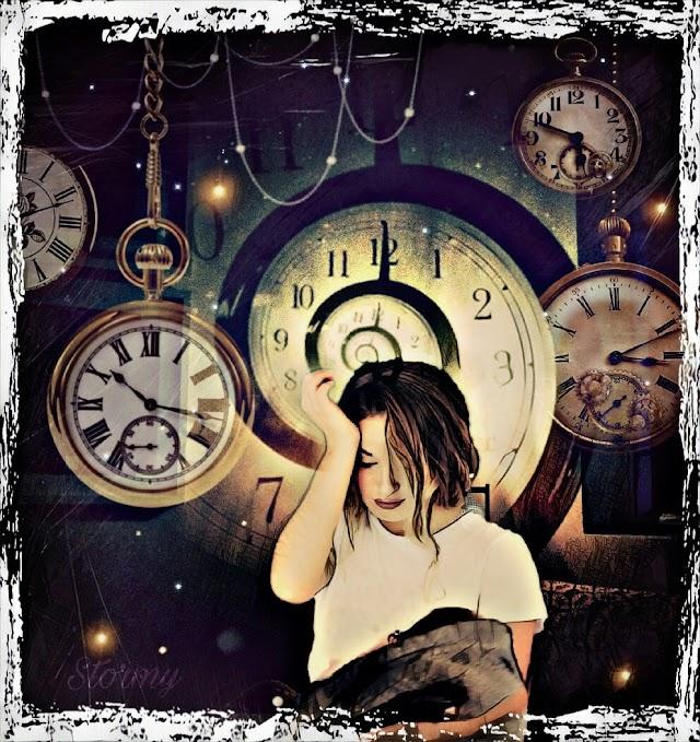 16 टिप्स अनिद्रा दूर भगाने के लिए Insomnia : Causes Symptoms Treatment