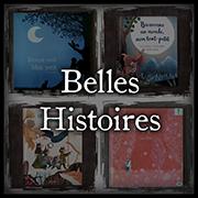 Mes chroniques de littérature jeunesse, ma sélection de livres pour enfants