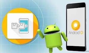 Android: XPosed Nasıl Kurulur? - 2018
