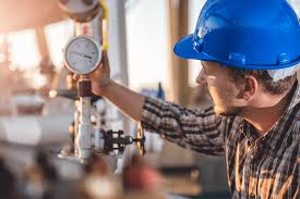 BE / Diploma - Electrical / Mechanical / Civil Job Vacancy For Position Quality Engineer in Andhra Pradesh