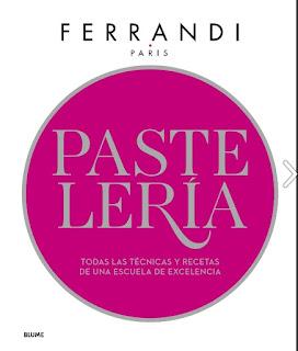 https://www.libreriadh.com/2020/03/pasteleria.html