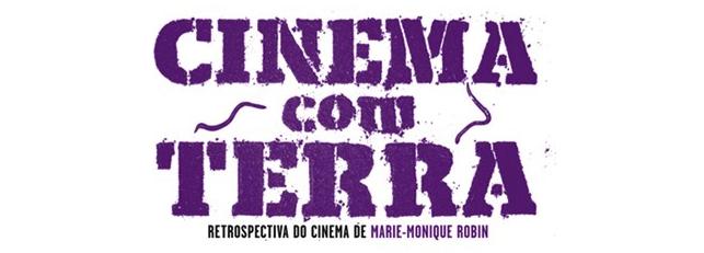 http://www.campoaberto.pt/?p=1712376