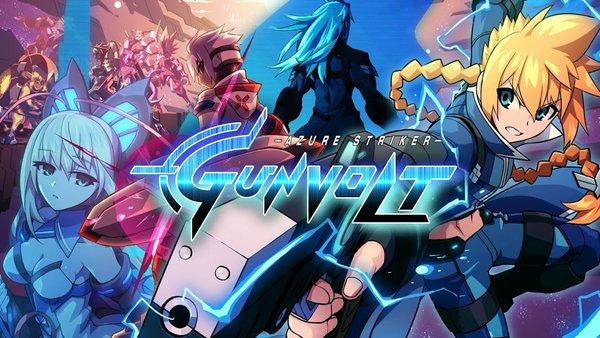 azure-striker-gunvolt-build-5197284