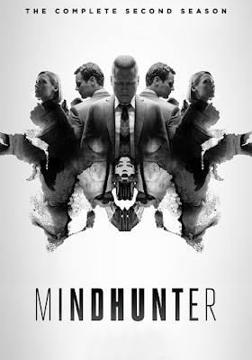 Mindhunter (TV Series) S02 Custom HD Dual Latino 5.1 3DVD