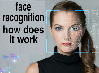 https://www.beinfomaniac.com/2019/08/face-recognition-how-does-it-work.html