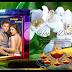 Diwali Festival Greeting Card Images 2019 R