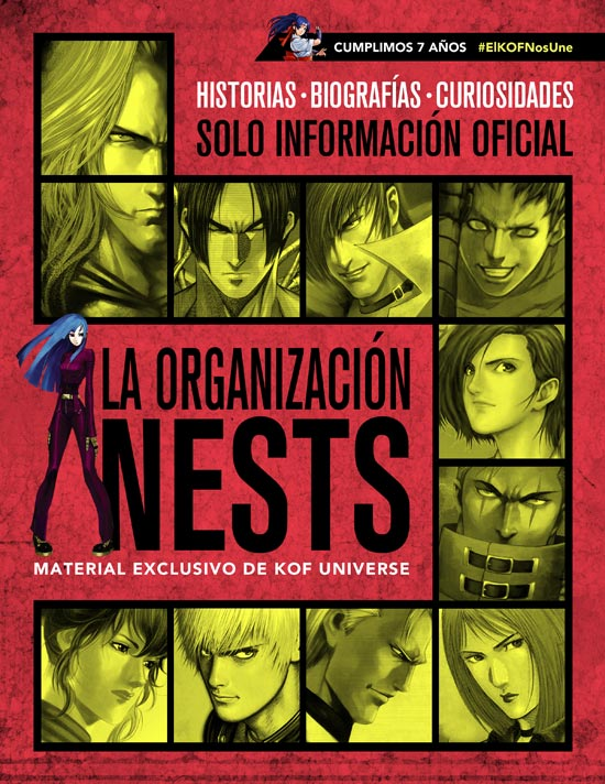 http://www.kofuniverse.com/2010/07/la-organizacion-nests.html