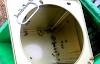 Καθαρισμός δοχείων με μέλι: Πατέντα μελισσοκόμου που δεν έχετε σκεφτεί....