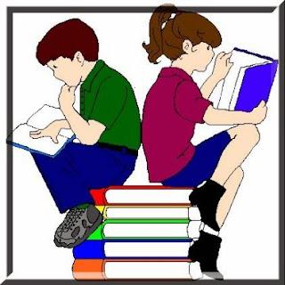 Materi Perbandingan Matematika SMP kelas 7
