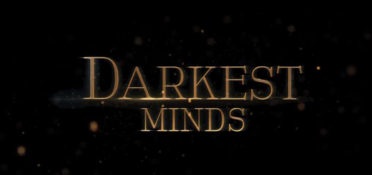 Darkest Minds | Trailer Ufficiale
