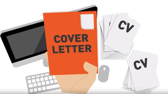 Are Cover Letter Necessary from 1.bp.blogspot.com