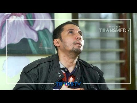 FTV Storycake TransTV - Ayo Nak, Kamu Pasti Bisa