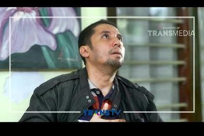 Analisa FTV Storycake TransTV