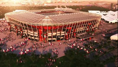 fifa world cup 2022 qutar,