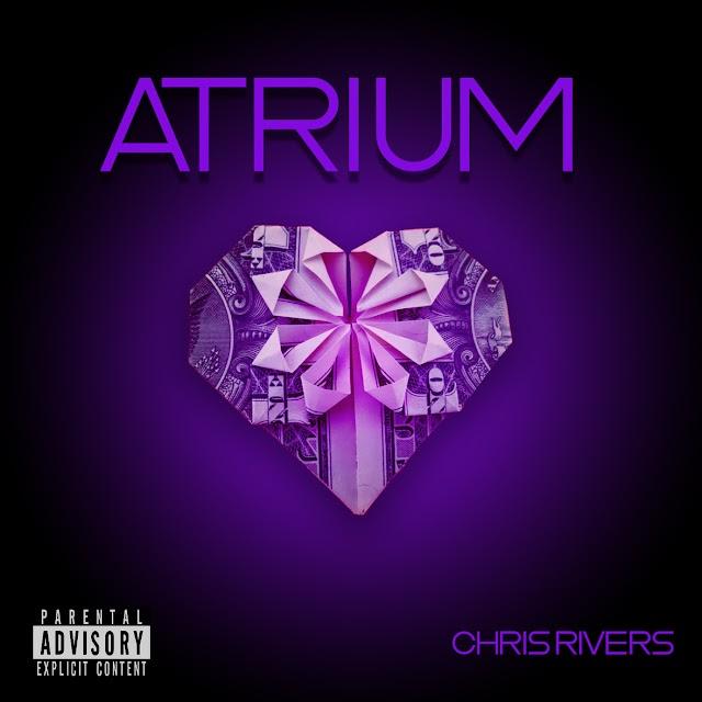 "Chris Rivers ""Atrium"" (Freestyle)"
