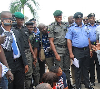 owerri businessman murdered kidnappers