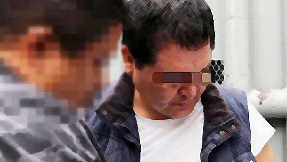 """""""Los hicimos polvo y nunca los van a encontrar"""", Las declaraciones de """"El Gil"""" líder de """"Guerreros Unidos"""" que orquesto la desaparición de los 43 de Ayotzinapa"""