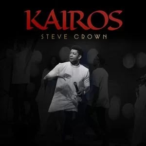 DOWNLOAD: Your Love - Steve Crown Ft. Tope Alabi [Mp3, Lyrics, Video]