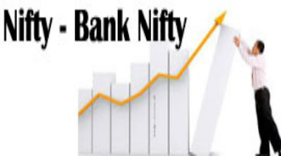 Bank Nifty futures Tips, Bank Nifty Tips, free stock tips, Nifty Futures Tips, Nifty Tips, stock market tips,