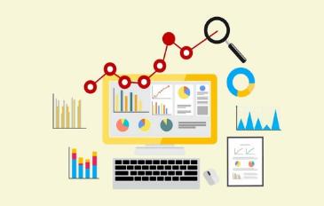 تقييم استجابة التسويق عبر الإنترنت بطرق مختلفة