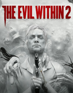 Bethesda releases the gameplay trailer of the Evil Within 2